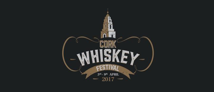 Cork's Whiskey Festival 2017