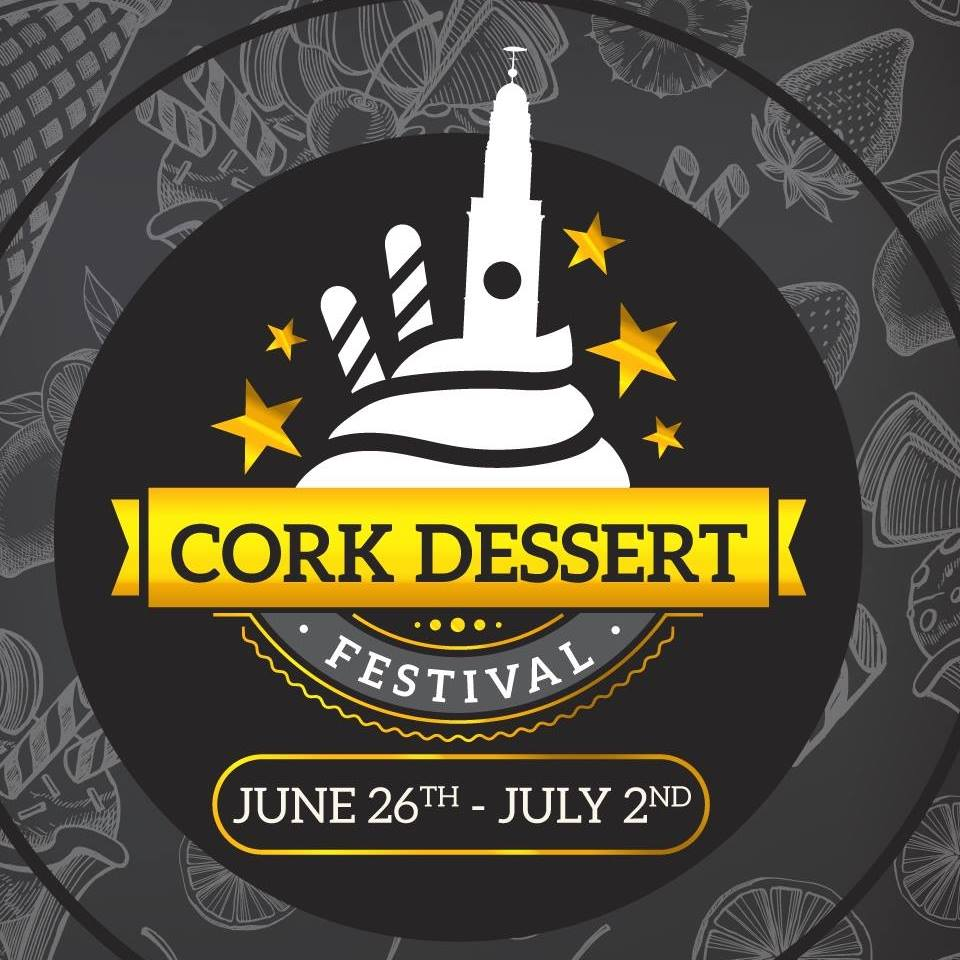Cork Dessert Festival